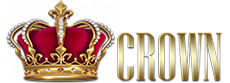 CROWN-LOGO (2)